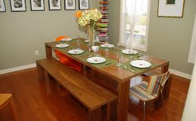 Dining Room Bench Plans by Great Ideas Isoh Important Best Duwur Inside Important Joss Best