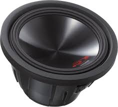 best rated subwoofers for home theater top 10 best car subwoofers and reviews mycarneedsthis