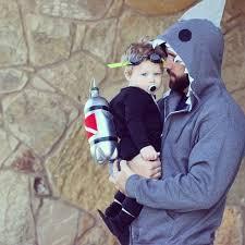 Shark Boy Costume Halloween 25 Scuba Diver Costume Ideas Boy