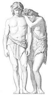 halloween costumes adam and eve vintage religious clip art adam and eve engraving the graphics