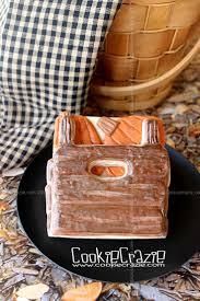 Halloween Sugar Cookie Ideas by 193 Best Keksi Jesen Images On Pinterest Sugar Cookies Fall