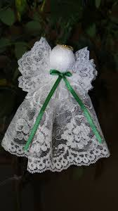 97 best angels images on pinterest christmas crafts christmas