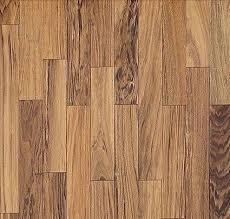 elegance solid hardwood flooring collection
