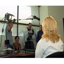 Denver Video Production Video Denver Vs Video Productions