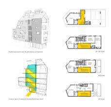precedents the 5 borough studio urban design studio i