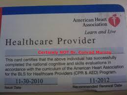 100 pdf 2010 aha bls answer sheet 100 bls manual 2010 aha
