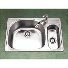 narrow kitchen sinks veloreuno 860 quicksinks fantasy small kitchen sinks 14 24371