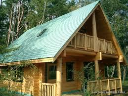 tiny cabins kits small log cabin kits the laker 996 sq ft log cabin kit cowboy