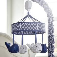 Baby & Kids Room Decor You ll Love