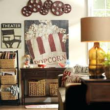 Theatre Room Decor Lovely Room Decor Best Room Decorations Ideas On