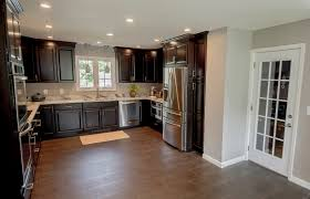 albany ny kitchen design and remodel razzano kitchen and bath