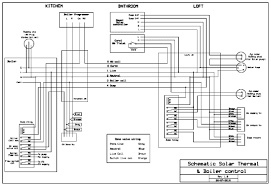 wiring diagram unvented cylinder blueraritan info