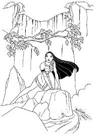 soul eater coloring pages printable pocahontas coloring pages coloring me