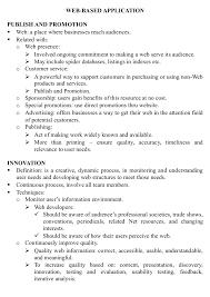 Software Testing Resume Samples by Meljun Cortes Software Eng U0027g System Development