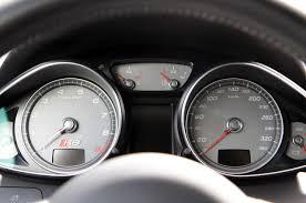 Audi R8 Top Speed - 2014 audi r8 v8 430 hp 7 speed dct 3 583 lbs awd 117k
