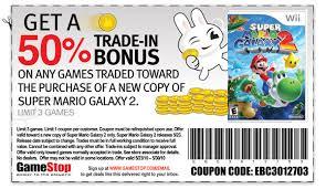 Boot Barn Coupon Codes Gamestop Com Coupon Code Telefora Coupons