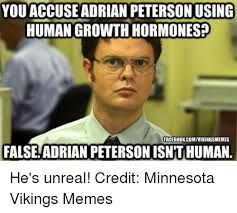 Vikings Meme - 25 best memes about minnesota vikings meme minnesota vikings