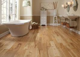 attractive birch hardwood flooring the artistic of