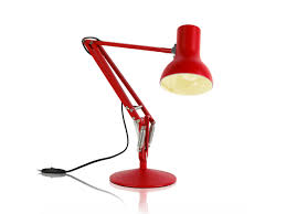 zig zag ideas mini desk lamp stainless steels furnitures glossy creative