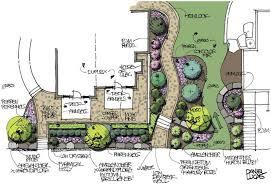 Planning A Backyard Wedding Checklist by Backyards Chic Garden Design With Landscape Lucas Landscaping