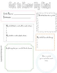 get to know me worksheet worksheets