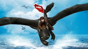 train dragon 2 hd wallpaper 1920x10801 jpg movies
