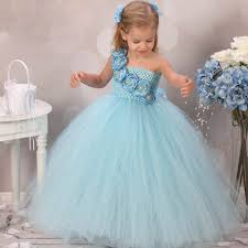 compare prices on pageant dress designs online shopping buy low