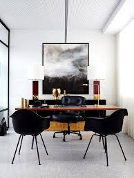 office decor fabulous modern office decor decoration pretty modern office decor