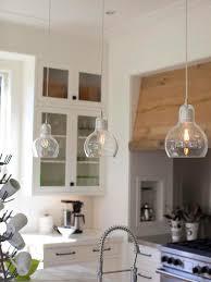 Pendulum Lighting In Kitchen 32 Best Pendant Lights Images On Pinterest Light Pendant