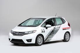 honda urban ev concept due 2015 honda hr v crossover goes on sale late 2014 automobile magazine