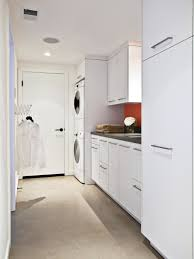 unforgettable utility room layout ideas for better home laundry