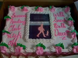 sarah u0027s journal let them eat cake