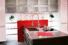 white frosted glass kitchen cabinet doors custom made kitchen frosted glass cabinet cupboard door aluminum metal frame ebay