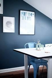 chambres bleues chambre bleu nuit gallery of l gant chambre bleu nuit source d