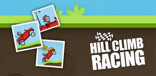 hill climb hack apk hill climb racing v1 43 0 mod unlimited money apk apkhouse
