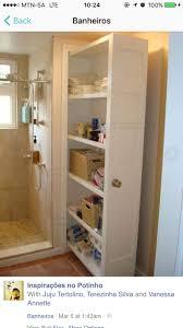 112 best bathroom ideas images on pinterest home bathroom ideas
