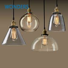 compare prices on copper hanging lamp online shopping buy low