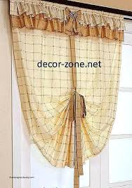 Ideas For Kitchen Curtains Kitchen Curtains Ideas Azik Me