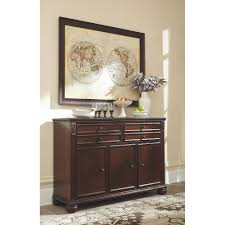 leahlyn dining room buffet d626 80 signature design by ashley