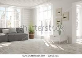 House Design Image Inside Inside House Stock Images Royalty Free Images U0026 Vectors