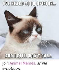Www Memes Com - 25 best memes about kylie jenner kylie jenner memes