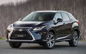 car lexus 2015 lexus rx 2015 au wallpapers and hd images car pixel