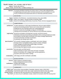 hr recruitment resume sample high school resume examples resume format download pdf recruiting college golf recruiting resume sample customer service resume recruiting resume