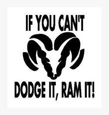 dodge ram logo history 105 best dodge ram trucks images on trucks