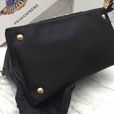 no 56702 fbags cn a yybags com cheap designer handbags