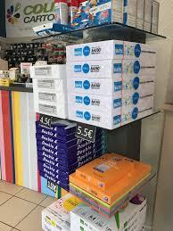 fournitures bureau lyon vente de fournitures de bureau et papeterie sur lyon et villeurbanne