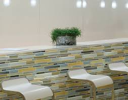 Mosaic Tile Installation Fusion