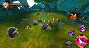 blade apk burning blade for android free burning blade apk