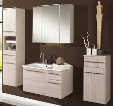 badezimmer m bel g nstig badezimmermöbel set günstig gispatcher