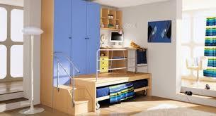 cabin beds for girls wardrobe childrens furniture childrens ideas ikea ireland as